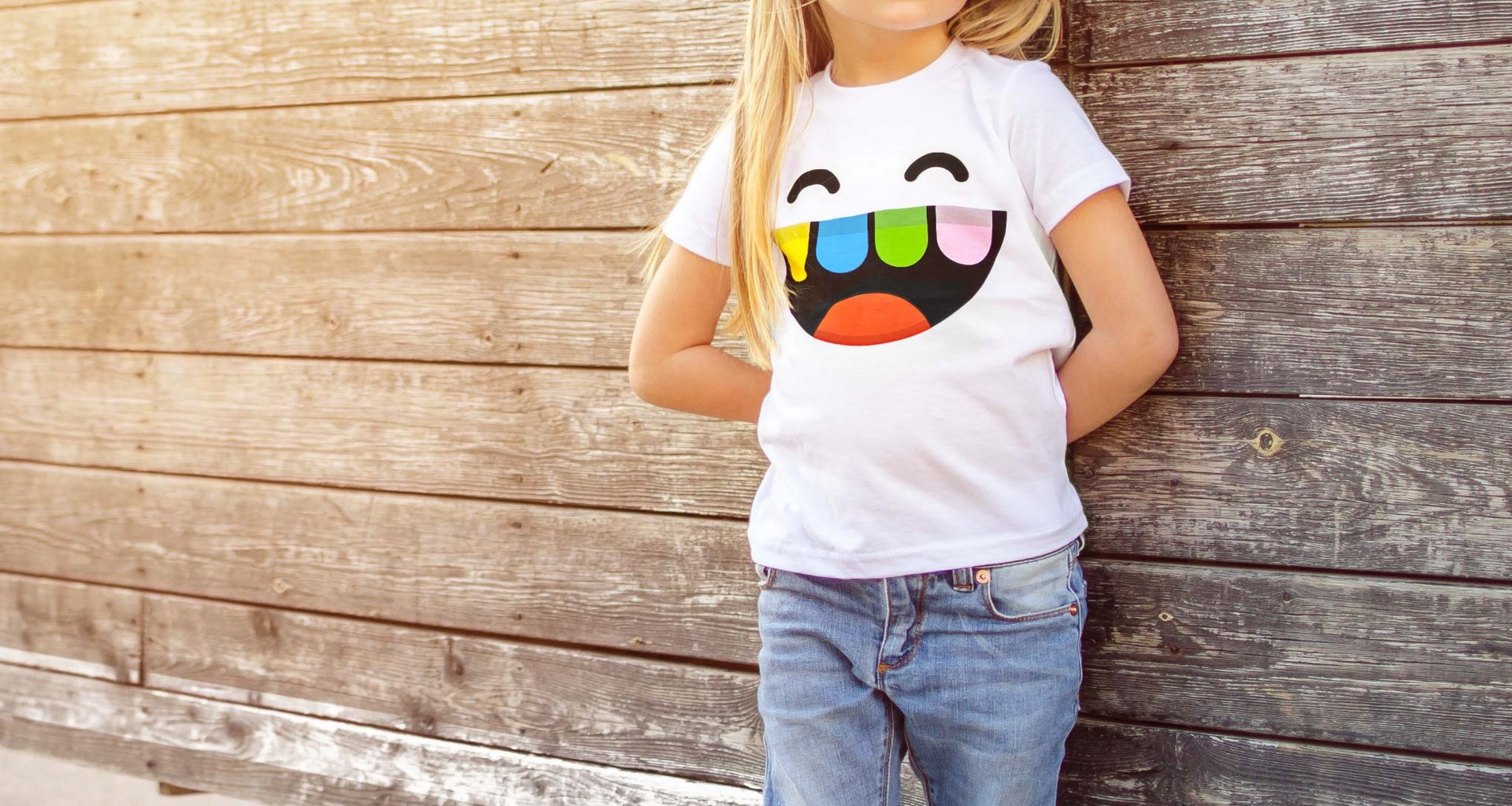 toca-tshirt_product-images_1 [640x480]